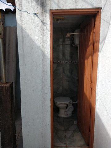 Vendo Casa no Sobradinho 2 - Foto 2
