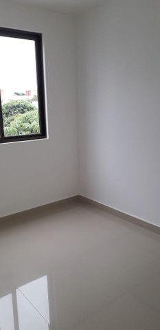 Apartamento com 2 quartos Rua Jorge Lacerda, 798 - Foto 6