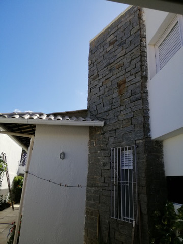 Excelente Casa no Papicu - Foto 4