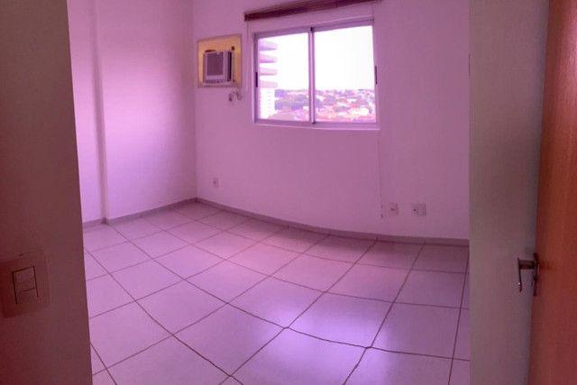 Apto 3 quartos com suite - Foto 19