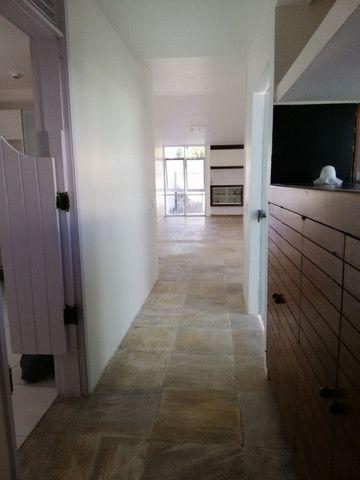 Excelente Casa no Papicu - Foto 7