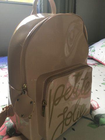 Bolsa petite jolie - Foto 2
