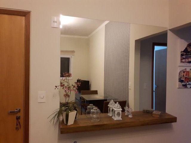 Apartamento Mobiliado Alugar - Foto 13
