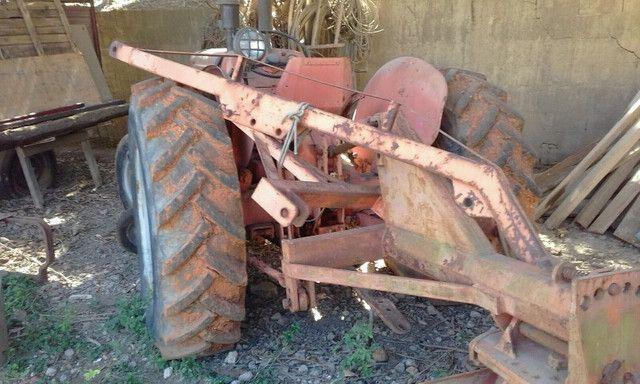 Implementos agrícolas - Foto 3
