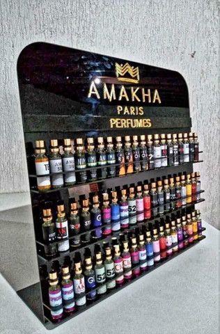 Perfumaria fina Amakha Paris/a melhor do BRASIL.. - Foto 2