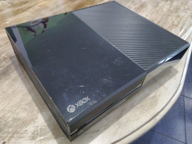 Xbox One 500gb - Foto 3