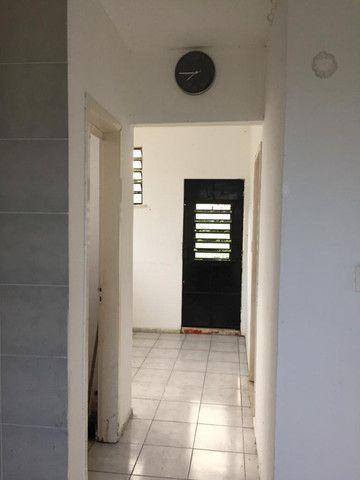 Casa comercial/residencial no Dionísio Torres prox. ao hospital São Carlos - Foto 5