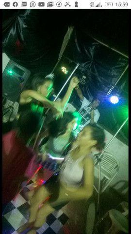 Serviços de DJ - Foto 2
