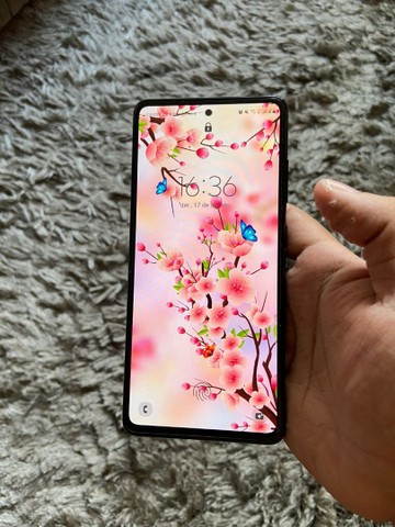 Samsung Galaxy s20 FE - Foto 2