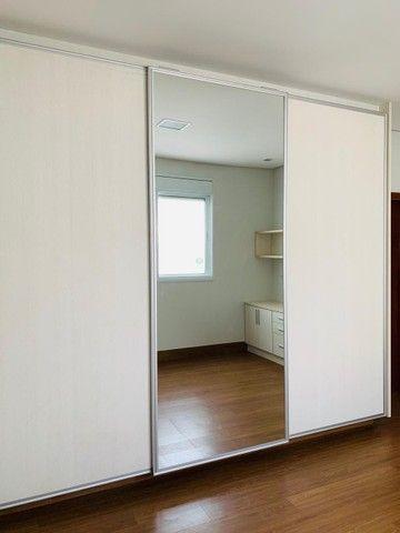 Casa de condomínio à venda com 4 dormitórios em Jardins paris, Goiânia cod:BM22FR - Foto 8