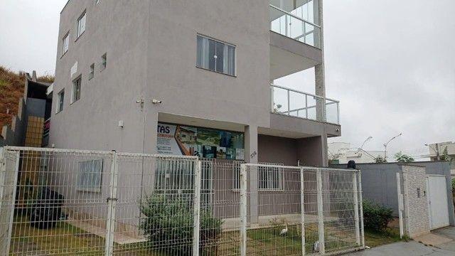 apartamento bairro Lace perto de tudo!!! 160 m² área de lazer garagem  - Foto 5