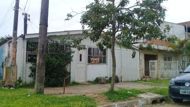 Casa 03 dorm. de barbada em Eldorado do Sul - Foto 2