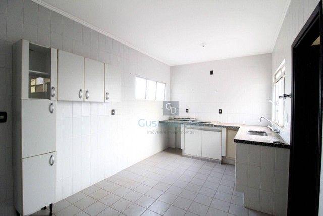 Apartamento com 3 dormitórios à venda, 140 m² por R$ 321.000,00 - Vila Chico Júlio - Franc - Foto 2
