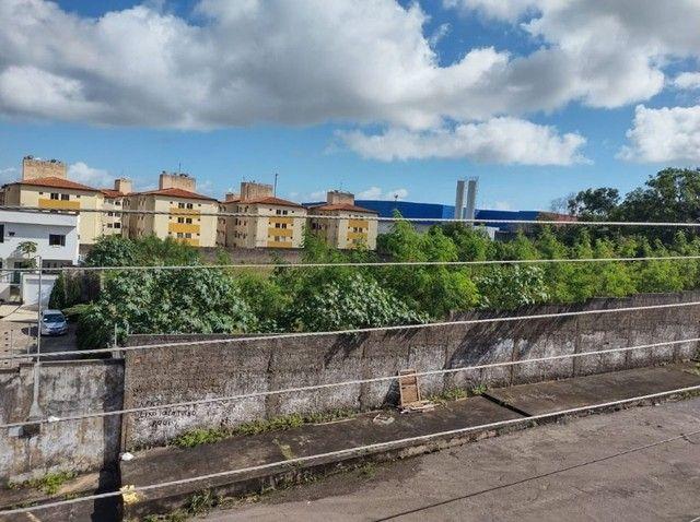 Casa com 4 dormitórios à venda por R$ 450.000,00 - Vinhais - São Luís/MA - Foto 14