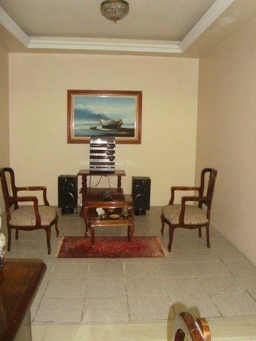 CASA para alugar na cidade de FORTALEZA-CE - Foto 13