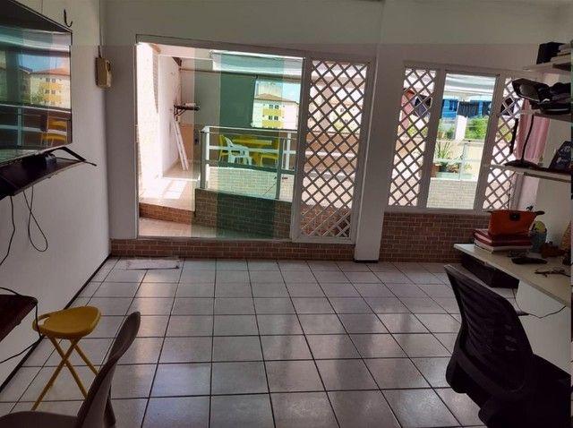 Casa com 4 dormitórios à venda por R$ 450.000,00 - Vinhais - São Luís/MA - Foto 11