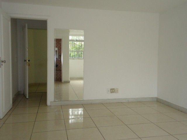 Sala à venda, Santa Efigênia - Belo Horizonte/MG - Foto 11