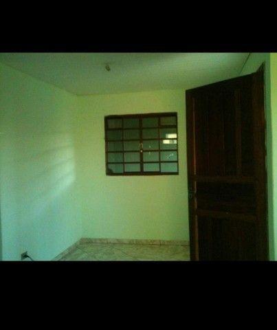 Vendo ou troco casa em Ibaiti x Curitiba. - Foto 8