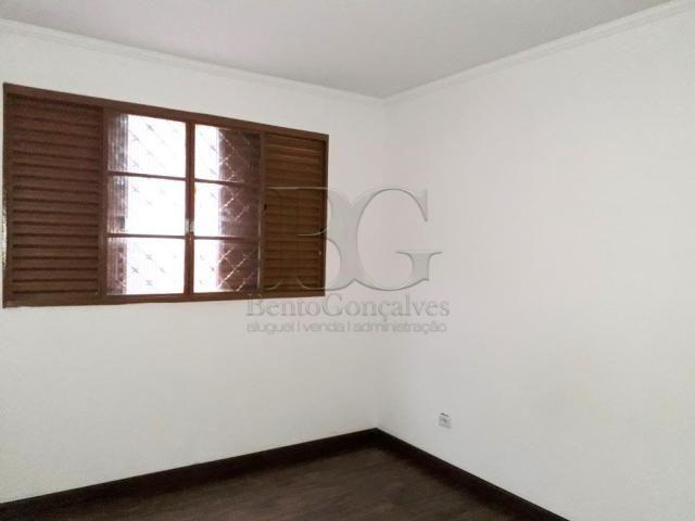 Apartamento para alugar com 3 dormitórios em Sao benedito, Pocos de caldas cod:L8834 - Foto 7
