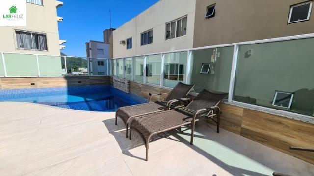 Apartamento Alto Padrão para Venda em Centro Balneário Camboriú-SC - Foto 3