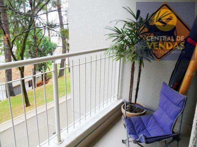 Apartamento à venda com 2 dormitórios em Santa amélia, Belo horizonte cod:170 - Foto 17
