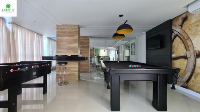 Apartamento Alto Padrão para Venda em Centro Balneário Camboriú-SC - Foto 9