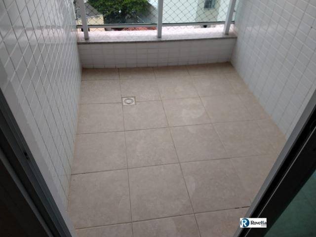 Apartamento Padrão para Aluguel em Centro Guarapari-ES - Foto 8
