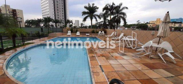 Apartamento à venda com 4 dormitórios em Ipiranga, Belo horizonte cod:833842 - Foto 17