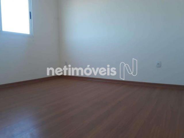 Apartamento à venda com 2 dormitórios em Urca, Belo horizonte cod:760208 - Foto 5