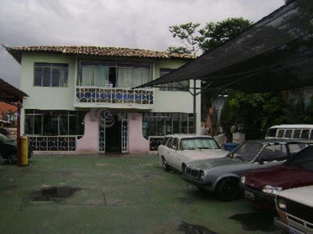 Casa à venda com 2 dormitórios em Jardim atlântico, Belo horizonte cod:119446 - Foto 6
