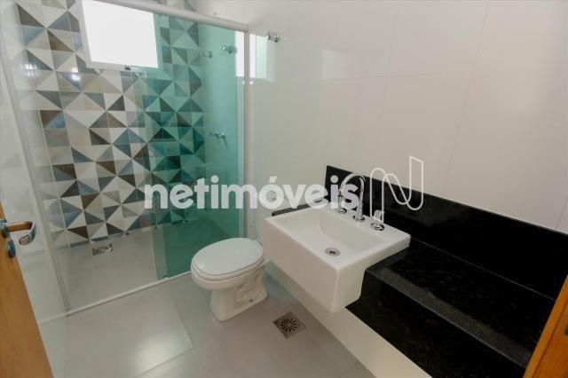 Casa à venda com 3 dormitórios em Trevo, Belo horizonte cod:726057 - Foto 16