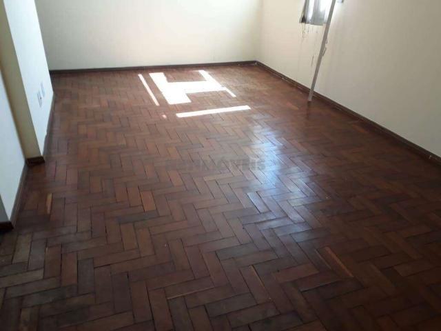 Apartamento à venda com 2 dormitórios em Universitário, Belo horizonte cod:388773 - Foto 16