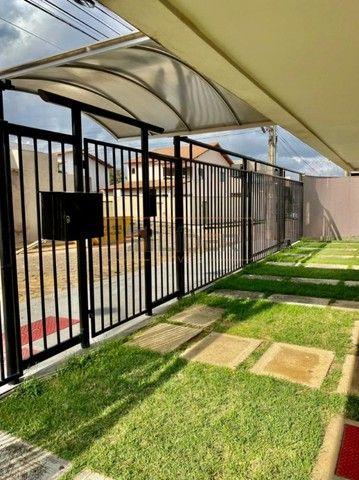 Residencial Solar da Colina - Foto 2