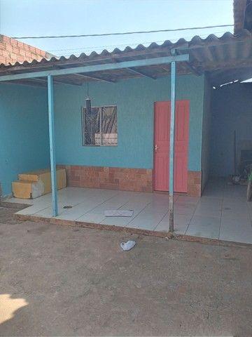 Casa bairro  cohab - Foto 6