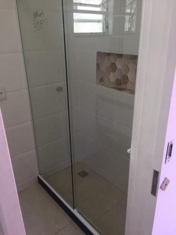 Apartamento - SANTA ROSA - R$ 850,00 - Foto 7