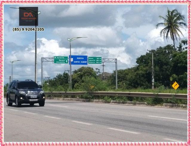 Terras Horizonte Loteamento &¨%$