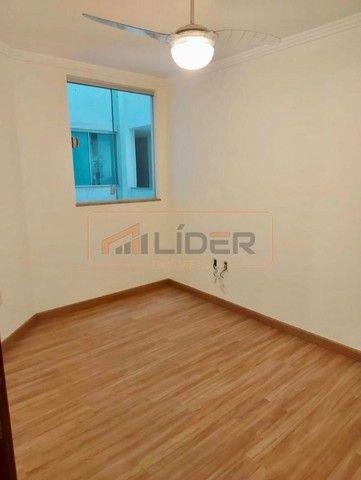 Apartamento com 02 Quartos + 01 Suíte no Santa Mônica - Foto 9