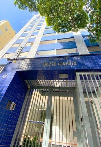Apartamento para alugar com 3 dormitórios em Zona 07, Maringa cod:03350.003 - Foto 2