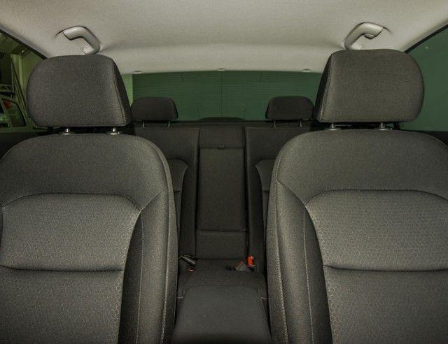 Hyundai Elantra 2.0 FLEX 4P - Foto 7