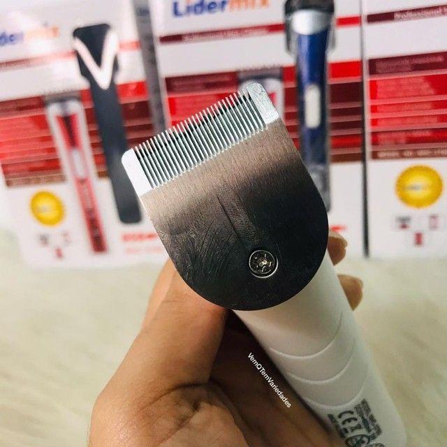 Aparador de pêlos - Foto 3