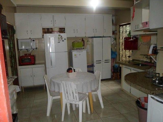 CASA para alugar na cidade de FORTALEZA-CE - Foto 18