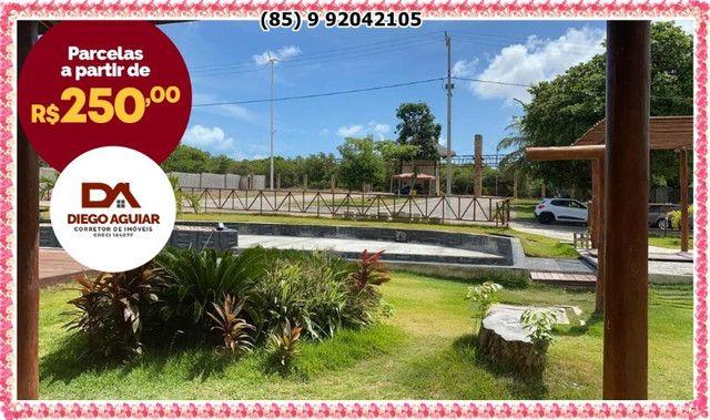 Lotyo Lagoa Loteamento em Cascavel &¨%$ - Foto 2