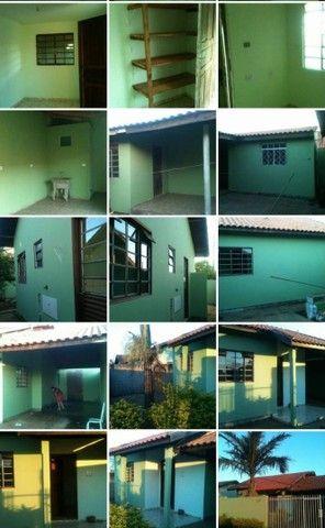 Vendo ou troco casa em Ibaiti x Curitiba. - Foto 14