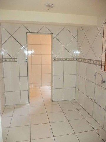 Apartamento para alugar com 3 dormitórios em Vila nova, Maringa cod:04773.001 - Foto 9