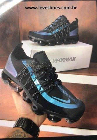 Tênis Nike VaporMax Utility - Foto 3