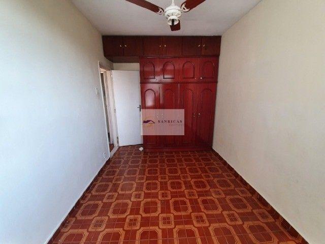 Apartamento 2 Quartos em Travessa Fechada no Centro de Niterói - Trav. Julio - Foto 4