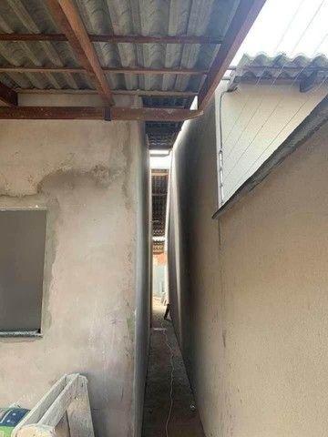Casa em Construção no São Caetano. 2 Quartos com Suíte. R$ 155.000,00. - Foto 8