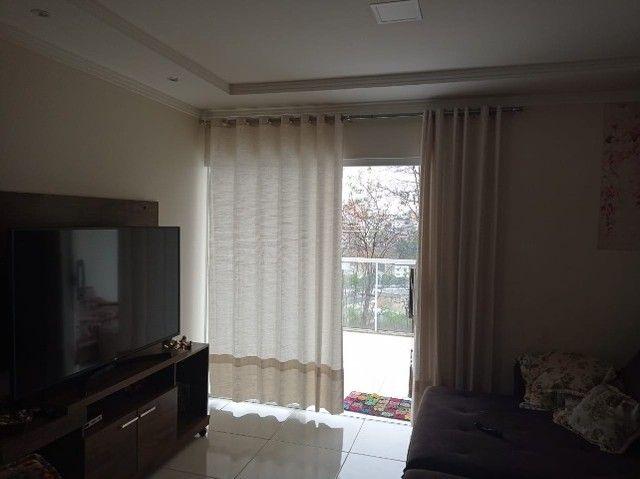apartamento bairro Lace perto de tudo!!! 160 m² área de lazer garagem  - Foto 14