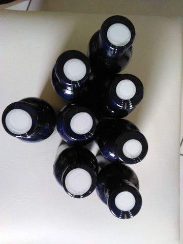 Minoxidil 10% 120ml - Foto 2