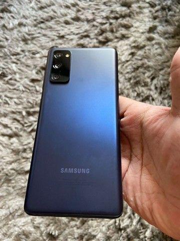 Samsung Galaxy s20 FE - Foto 3